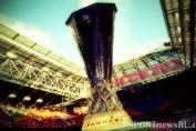 спорт день за днем, кубок УЕФА