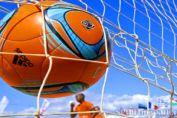 пляжный футбол россия швейцария