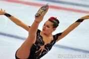 чемпионат европы по фигурному катанию
