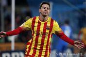 футбол испании