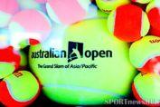 открытый чемпионат австралии