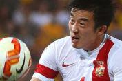 Супруга китайского футболиста потребовала исключить его из национальной сборной за измены