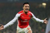 «Арсенал» может сделать Санчеса самым высокооплачиваемым игроком АПЛ
