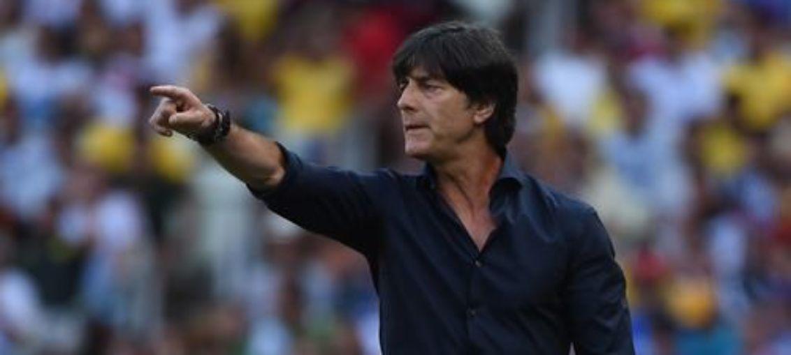 СМИ: Лев может возглавить «Реал», если Зидан не приведет команду к победе на чемпионате Испании