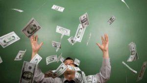 Ставить ли на последние деньги в беттинге?