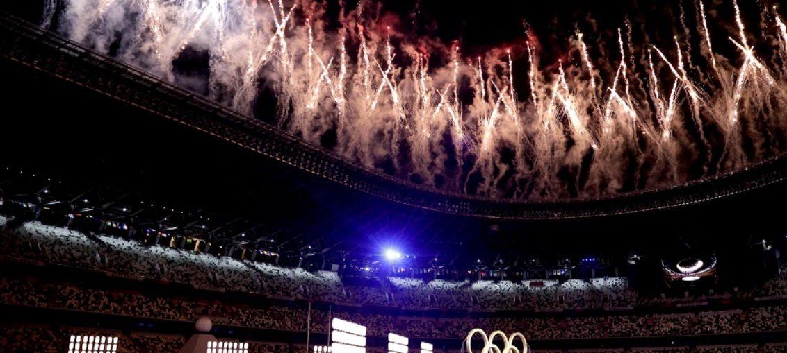 Интересные новости олимпиады
