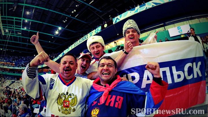 Евротур хоккей 2013 2014 кубок Карьяла