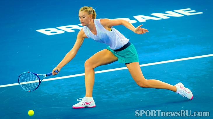 maria sharapova wta tennis - HD 1200×848