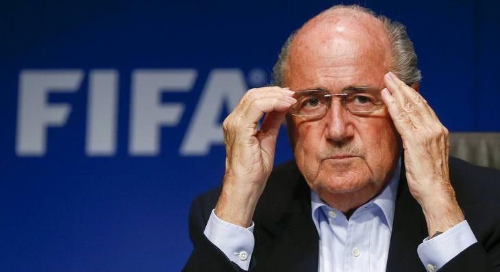 перенос матча fifa