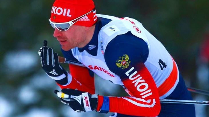 максим вылегжанин чм по лыжным видам спорта 2015
