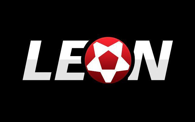 БК Леон - онлайн платформа по принятию ставок